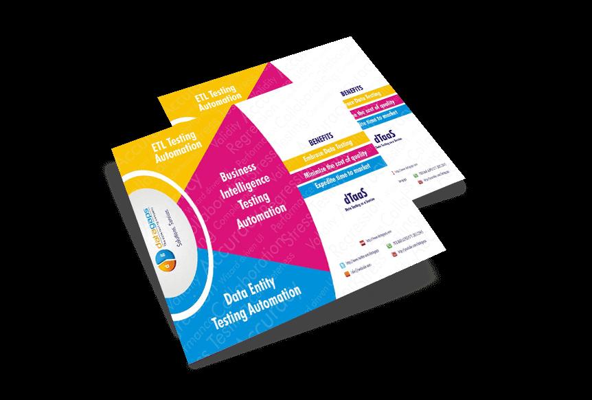 professional pamphlet design company provides best pamphlet design