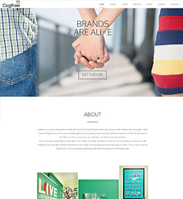 website-design7